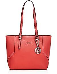 GUESS Isabeau - Shoppers y bolsos de hombro Mujer