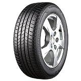 Bridgestone 10911-235/45/R17 94W - B/A/71dB - Sommerreifen PKW
