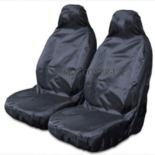 honda-cr-v-2012-heavy-duty-black-waterproof-car-seat-covers-protectors-2-x-fronts