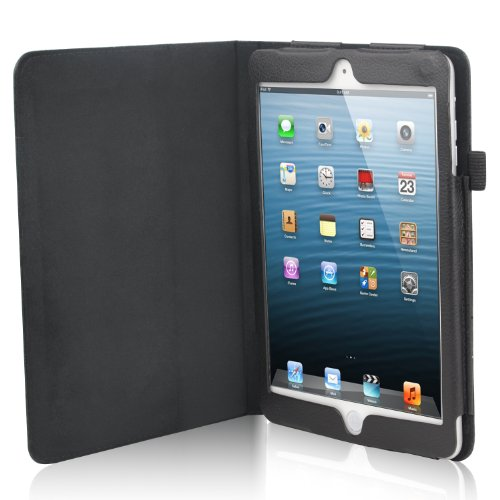 elegante-custodia-cover-trixes-executive-in-ecopelle-di-alta-qualita-per-ipad-mini-di-apple