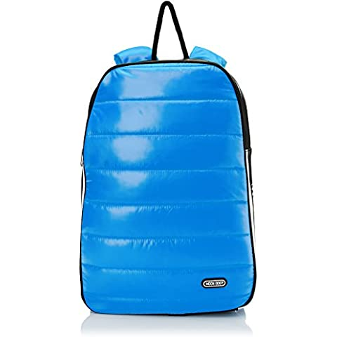 Moon Boot MB Apollo Backpack Zaino
