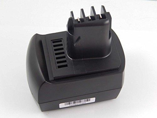 vhbw-nimh-bateria-1500mah-96v-para-herramienta-electrica-powertools-tools-metabo-ksa96-sb96-sbp96-sb
