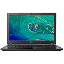 Acer Aspire 3 Pentium 15.6-inch Laptop (4GB/1TB HDD/Windows 10/Black/2.2kg), A315-32