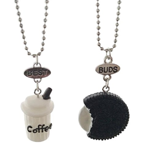 best-friends-children-cute-three-dimensional-coffee-cup-oreo-bff-best-buds-necklace-two-piece-pendan
