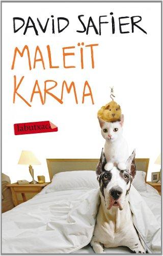 Maleït Karma