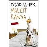 Maleït Karma (LB)