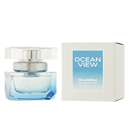 karl-lagerfeld-ocean-view-pour-femme-edp-limited-edition-1-pack-1-x-25-ml