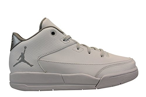 Nike Jordan Flight Origin 3 BP, Espadrilles de Basket-Ball Garçon