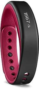 Garmin vívosmart Fitness-Tracker (Smart Notifications, Touchsreendisplay)