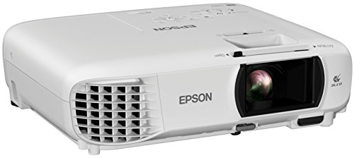 Epson-EH-TW650-LCD-PSI-o-TFT-Videoproiettore