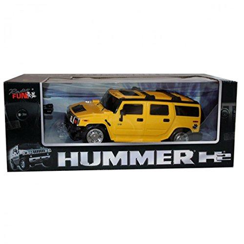modellauto-hummer-h2-ferngesteuertes-auto-rot-gelb-124-spielzeugauto-rc-ab-6-jahre-farbegelb