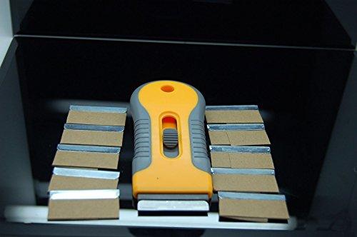 soporte-retractil-con-10x-cuchilla-de-afeitar-rascador-metal-removedor-de-pegamento