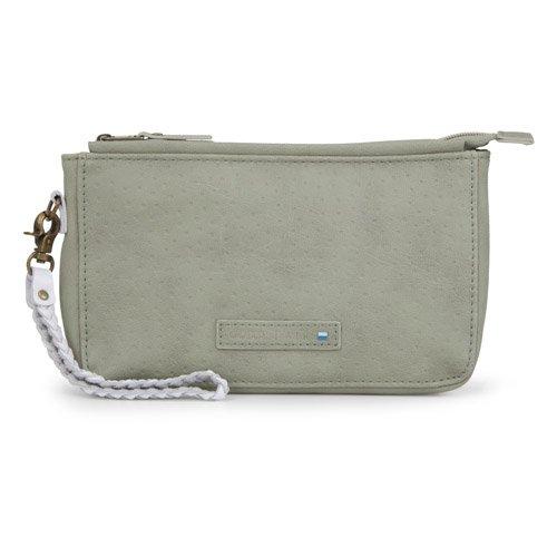 golla-g1631-bolso-de-mujer-bolsos-de-mujer-gris-color-blanco-marron-poliuretano-poliester-18-cm