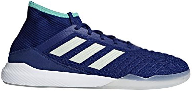 Adidas Predator Tango 18.3 TR Cp9300, Botas de Fútbol Unisex Adulto