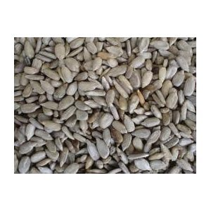 15KG MALTBYS STORES SUNFLOWER HEARTS WILD BIRD FOOD