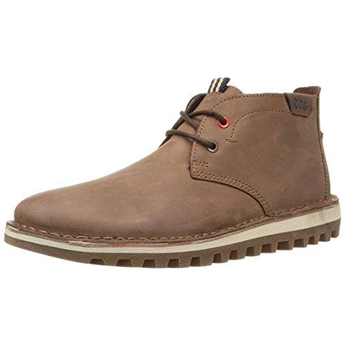 tbs-botas-para-hombre-marron-marron-43