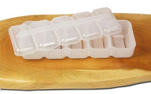 muffa-nigiri-sushi-giapponese-16x6x3cm-plastica