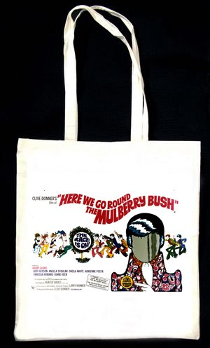 here-we-o-mulberry-bush-round-the-tote-bag
