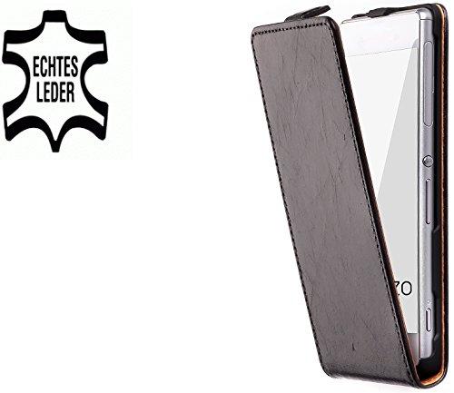 piel-negro-black-flip-case-para-lg-g2mini-original-surazo-premium-flipcase-carcasa-piel-hecho-a-mano