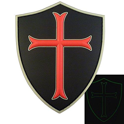 us-marine-navy-seals-devgru-crusaders-templar-knight-cross-morale-pvc-3d-hook-and-loop-ecusson-patch