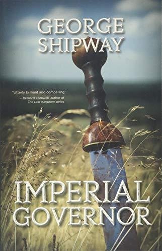 Imperial Governor por George Shipway