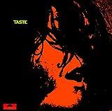 Taste: Taste (Audio CD)