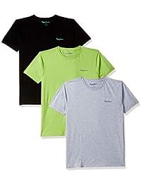 b2ceb8c57 14 - 15 years Boys' T-Shirts: Buy 14 - 15 years Boys' T-Shirts ...