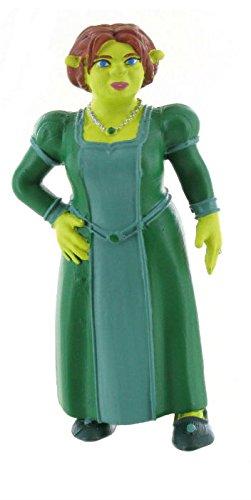 Shrek Fiona Sammelfigur Standard