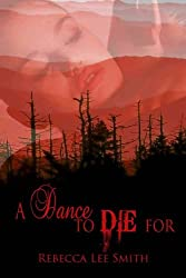 A Dance to Die For (English Edition)