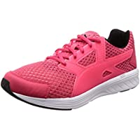 Chaussures Puma Nrgy driver