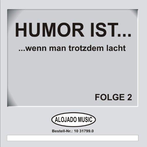 download Die Technik des Kühlschrankes: