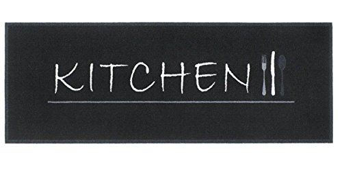 modern-stylish-washable-long-non-slip-floor-hall-kitchen-rug-mat-runner-black-kitchen-by-wilsons-dir