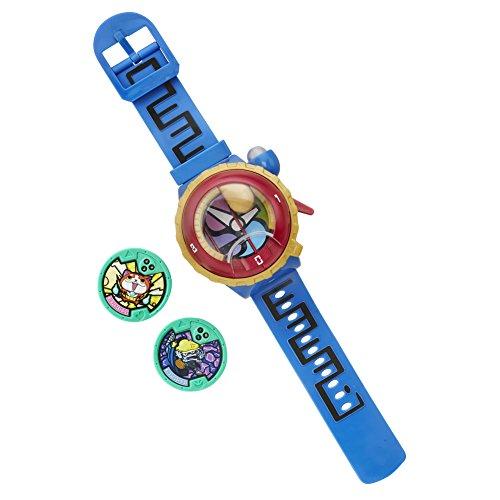 Yo- kai Watch Kai Reloj Temporada 2,  Miscelanea (Hasbro B7496546)