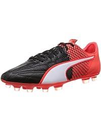 Amazon.es  38 - Fútbol   Aire libre y deporte  Zapatos y complementos 01caabe0f8547