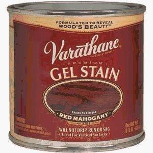 rust-oleum-224500-varathane-gel-stain-half-pint-red-mahogany-by-rust-oleum
