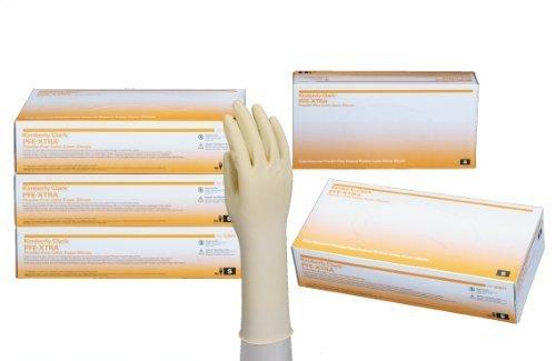 kimberly-clark-xtra-pfe-off-white-medium-latex-powder-free-disposable-general-purpose-examination-gl