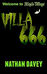 Villa 666