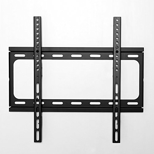 Pindia Wall Mount Fixed Stand Bracket For 24