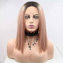 Suchergebnis Auf Amazonde Für Frisuren Kurzhaar Blond