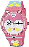 Reloj - Swatch - para Mujer - SUOZ190
