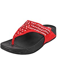 a9a7682a08694 Mochi Shoes  Buy Mochi Shoes online at best prices in India - Amazon.in