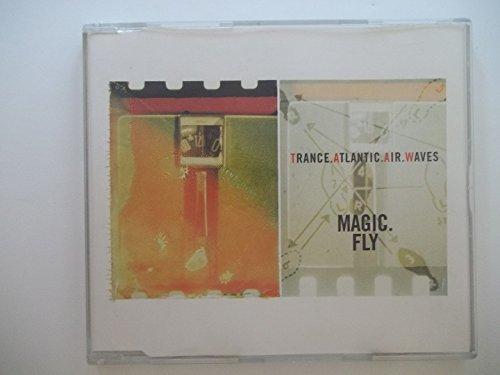 magic-fly-by-trance-atlantic-air-waves