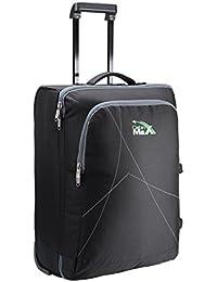 Cabin Max Dortmund Trolley-Tasche