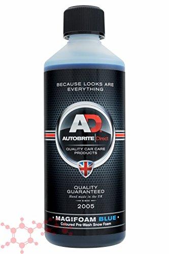 autobrite-direct-magifoam-blue-500ml-snow-foam-pre-wash