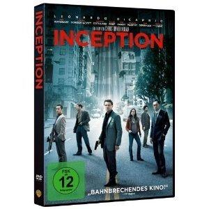 Bild von Inception