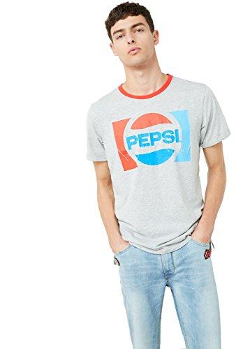mango-man-pepsi-cotton-blend-printed-t-shirt-sizel-colormedium-heather-grey