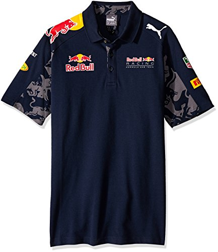 red-bull-racing-mens-team-polo-2016-xxl