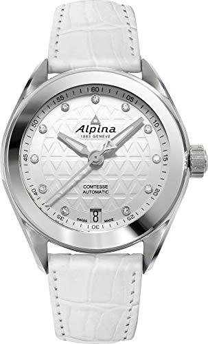 Alpina AL-525STD2C6