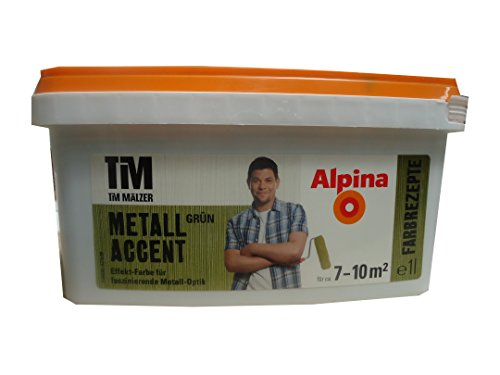 alpina-tim-malzer-colour-metal-accent-green-effect-wall-paints-1-l