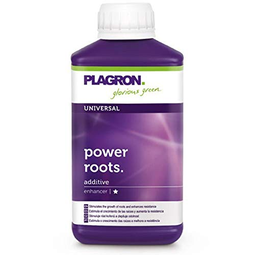 Power Roots 250ml